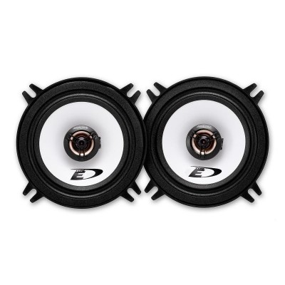 Коаксиальная акустика Alpine SXE-1325s