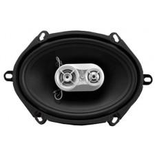 Коаксиальная акустика Cadence CS-3.57