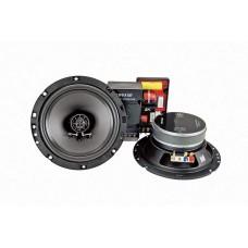 Коаксиальная акустика DLS 426